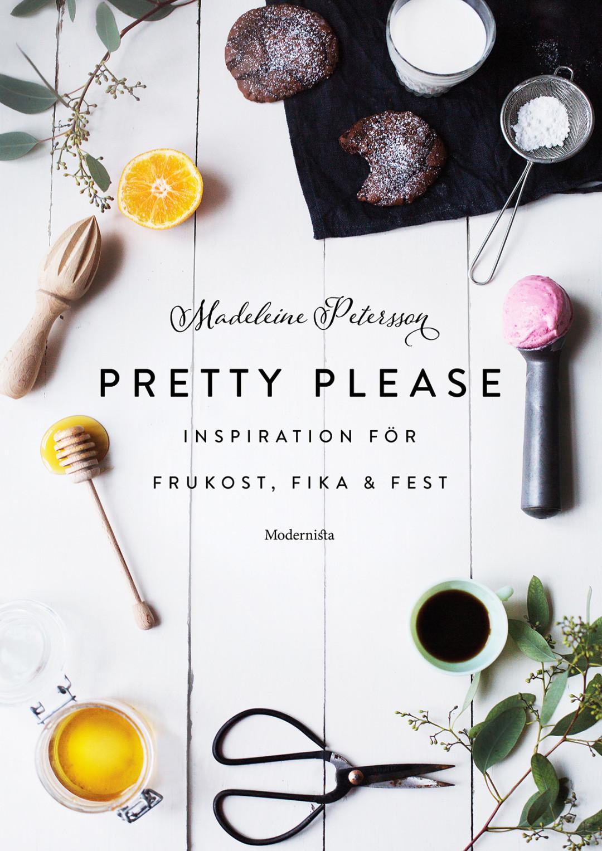 petersson_pretty_please_omslag_inb2-2-1