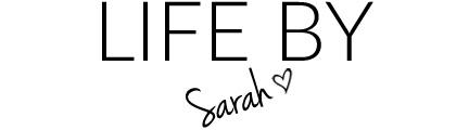 Life by Sarah